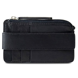 ReDesigned - Elna Wallet - Black