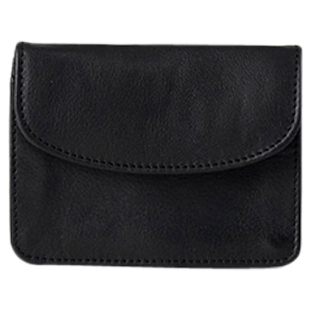 ReDesigned - Marli Wallet - Black