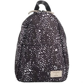 Superdry - Mini Upstate Backpack - Animal Impression